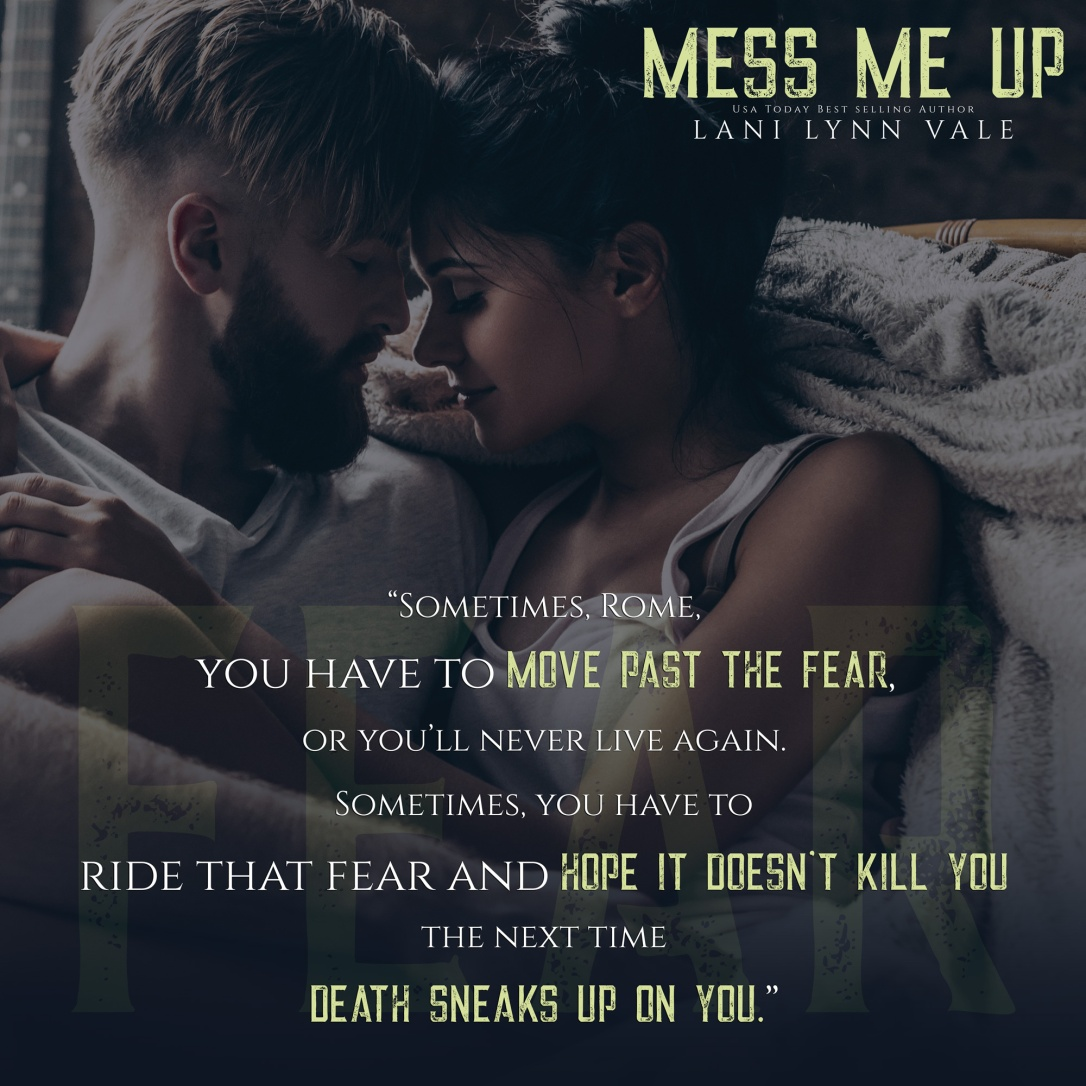 MessMeUp-teaser1